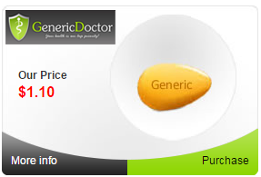 generic-doctor-coupon-25-off